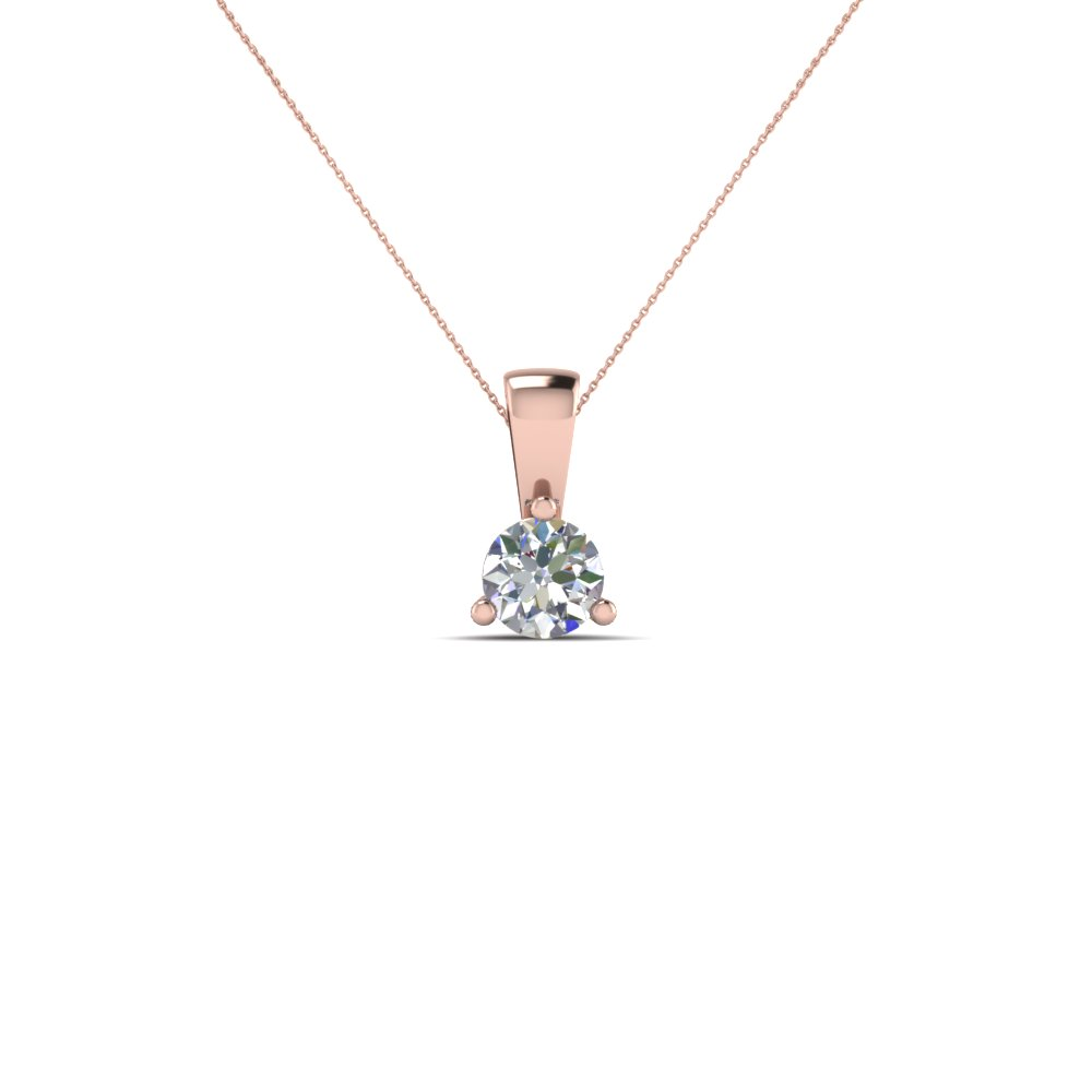 Spectacular Necklaces For Women | Fascinating Diamonds