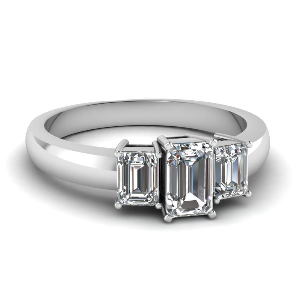 GIA certified 1 5 carat engagement ring