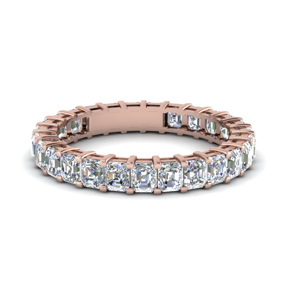 rose gold leaf free lwb diamonds design form street bands product market band diamond wedding