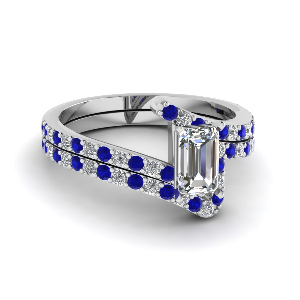 Do Not Miss Out On 2016s Remarkable Wedding And Engagement Ring