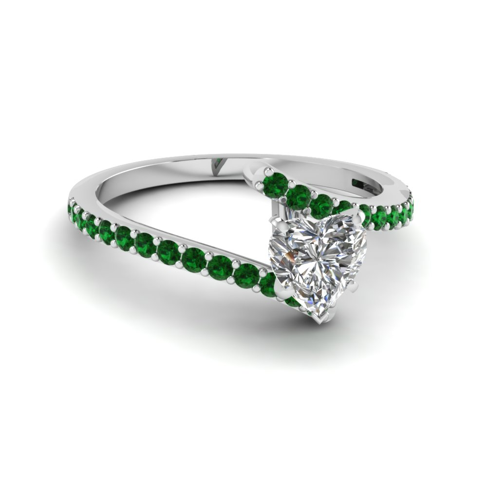 Astrological Gemstone Wedding Rings At Reasonable Price Fascinating Diamonds