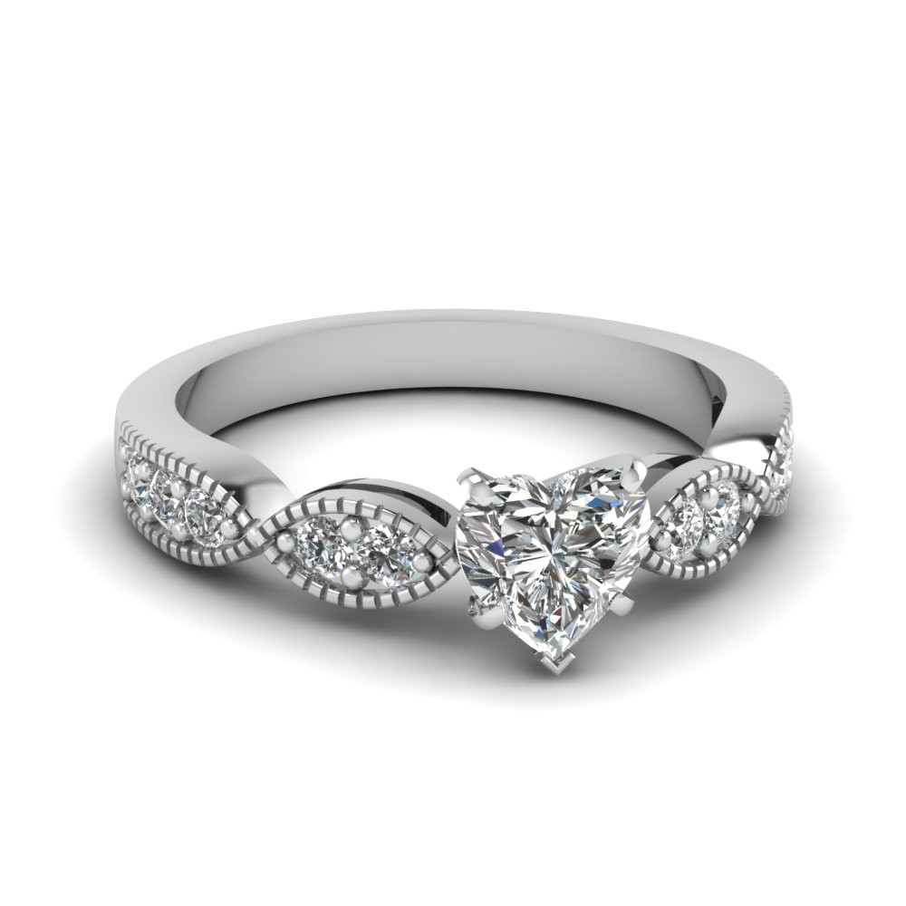 engagement bands pin most popular rings ring simple