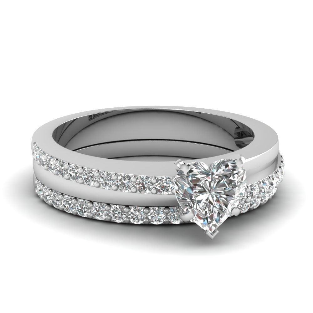 creative wholesale diamond wedding ring sets all luxurious design