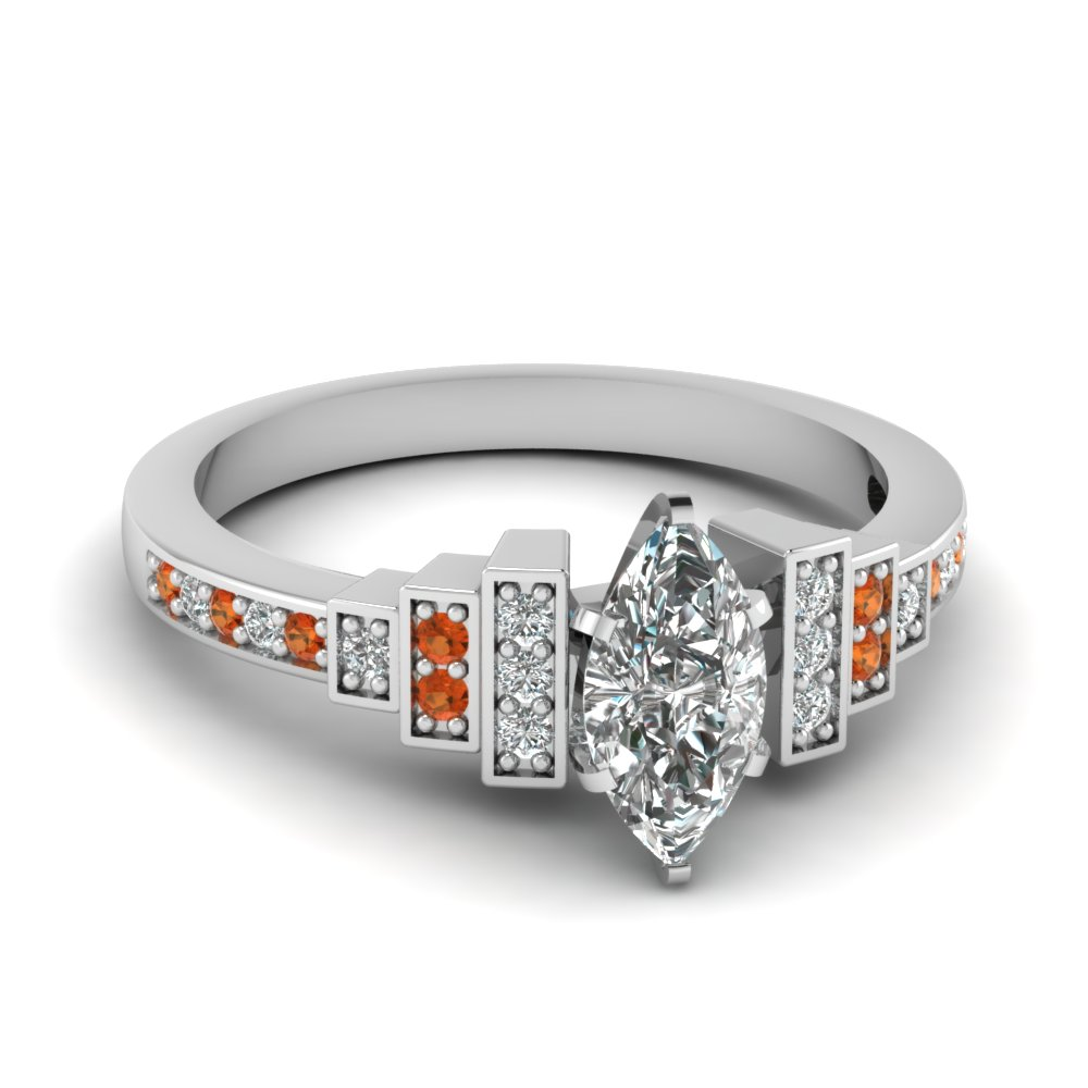 top trends of small engagement rings fascinating diamonds. Black Bedroom Furniture Sets. Home Design Ideas
