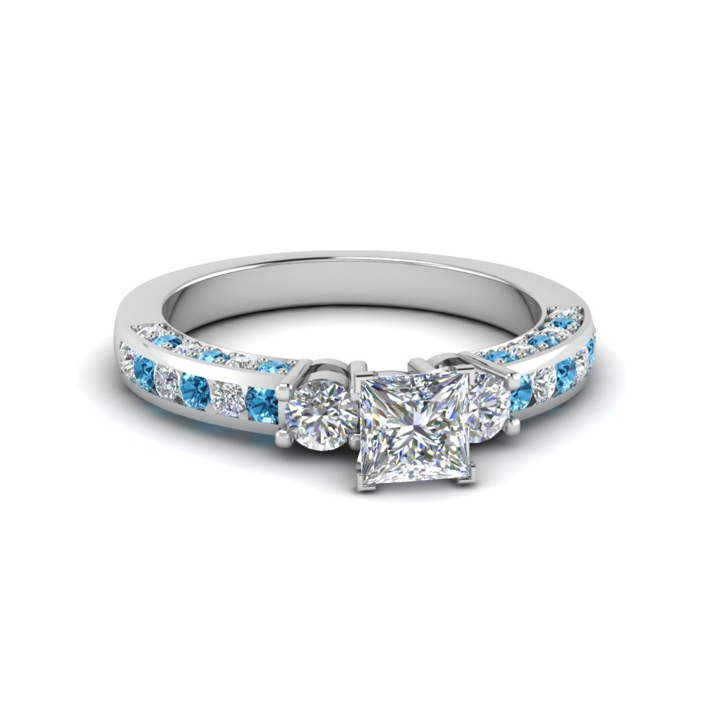 eternity blog accent engagement blue rings sapphire page jewelry fine debebians diamond accented