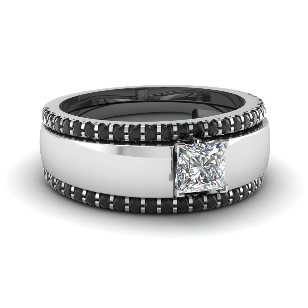 rona diamond rings thats fisher wedding pin big by a jewelry