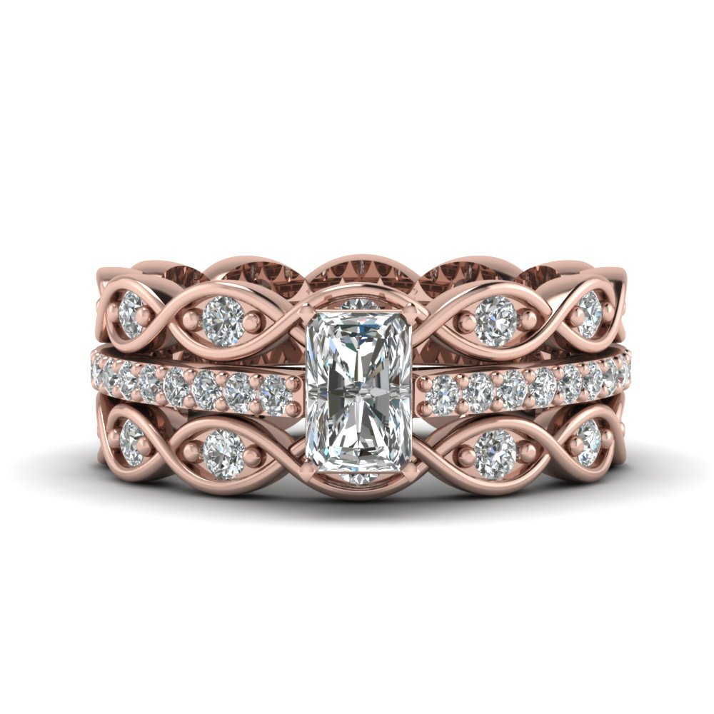 greenwich beverley band diamond gold st infinity in jewelers k rose