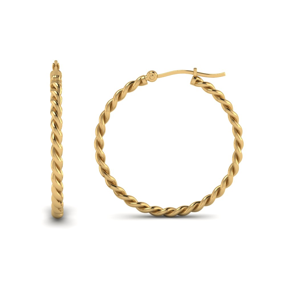 Original As One Of The Legions Of Women Who Dont Associate Ear Piercing  For Years As A Kid, I Wore Tiny Gold Hoops That Never Came Off And When I Graduated To More Playful Earrings And Inevitably Lost The Backs, I Learned To Fashion Parts Of