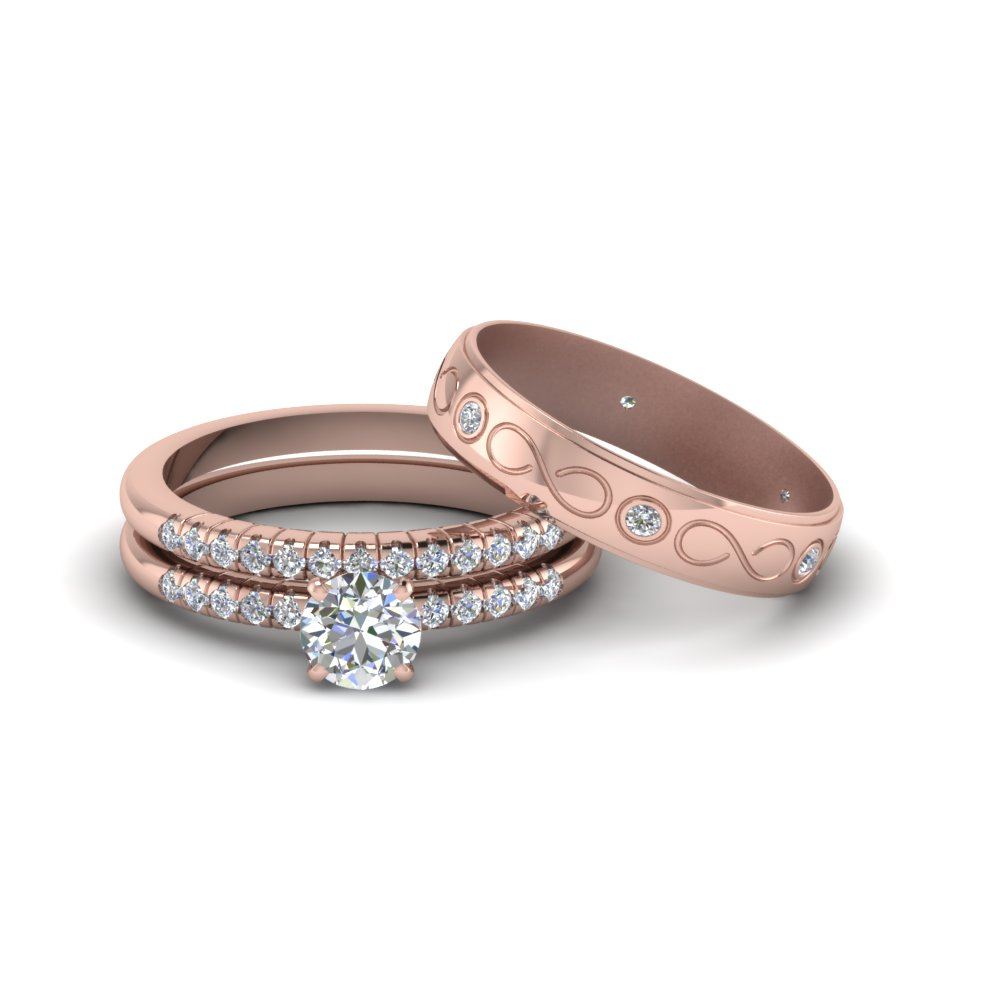 Kmart Wedding Rings Hd Image