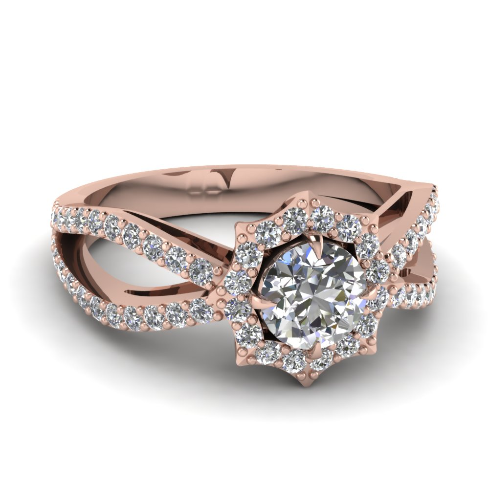 Top 15 Best Selling Engagement Rings For Women Designed In 2015
