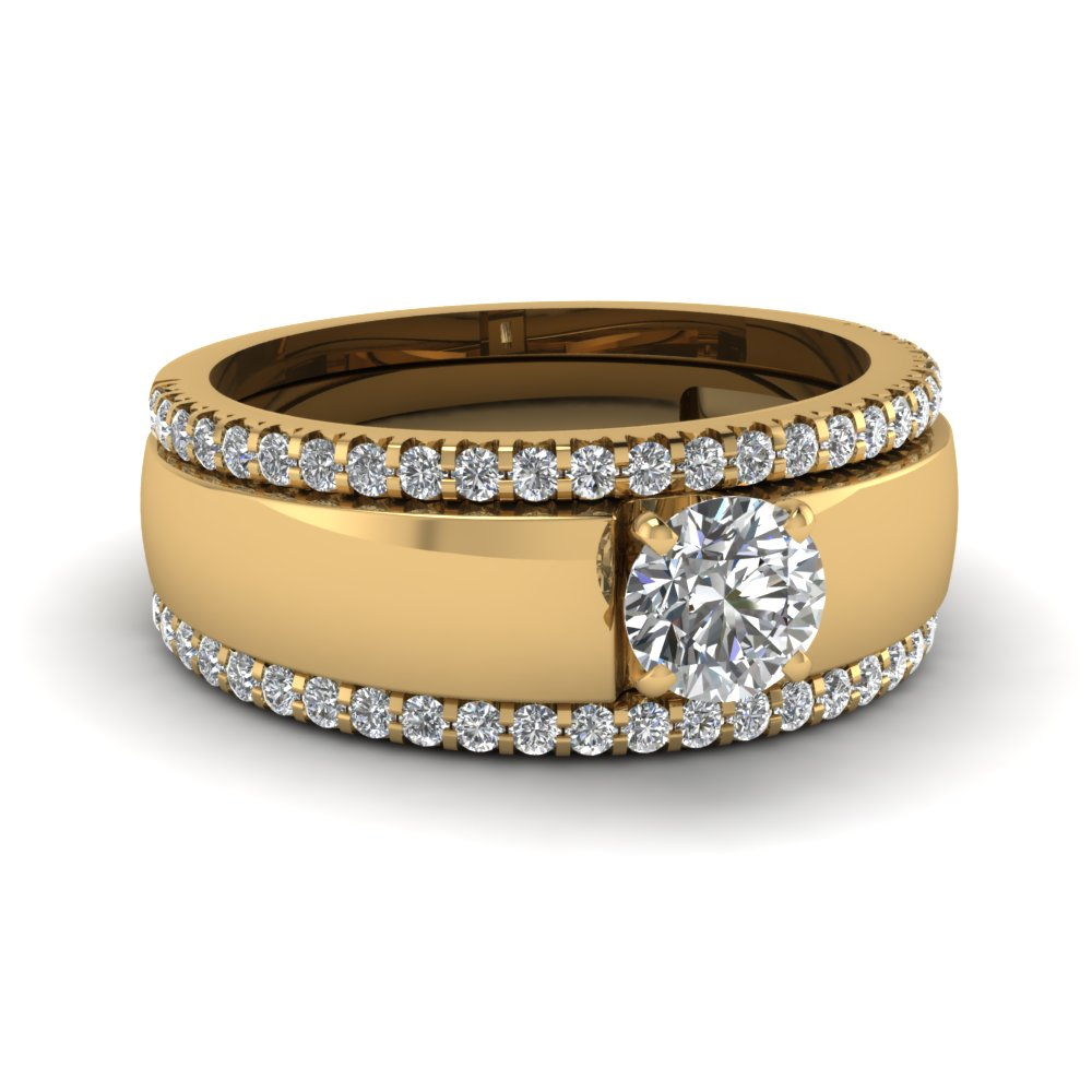 Top Styles Expensive Wedding Rings Fascinating Diamonds