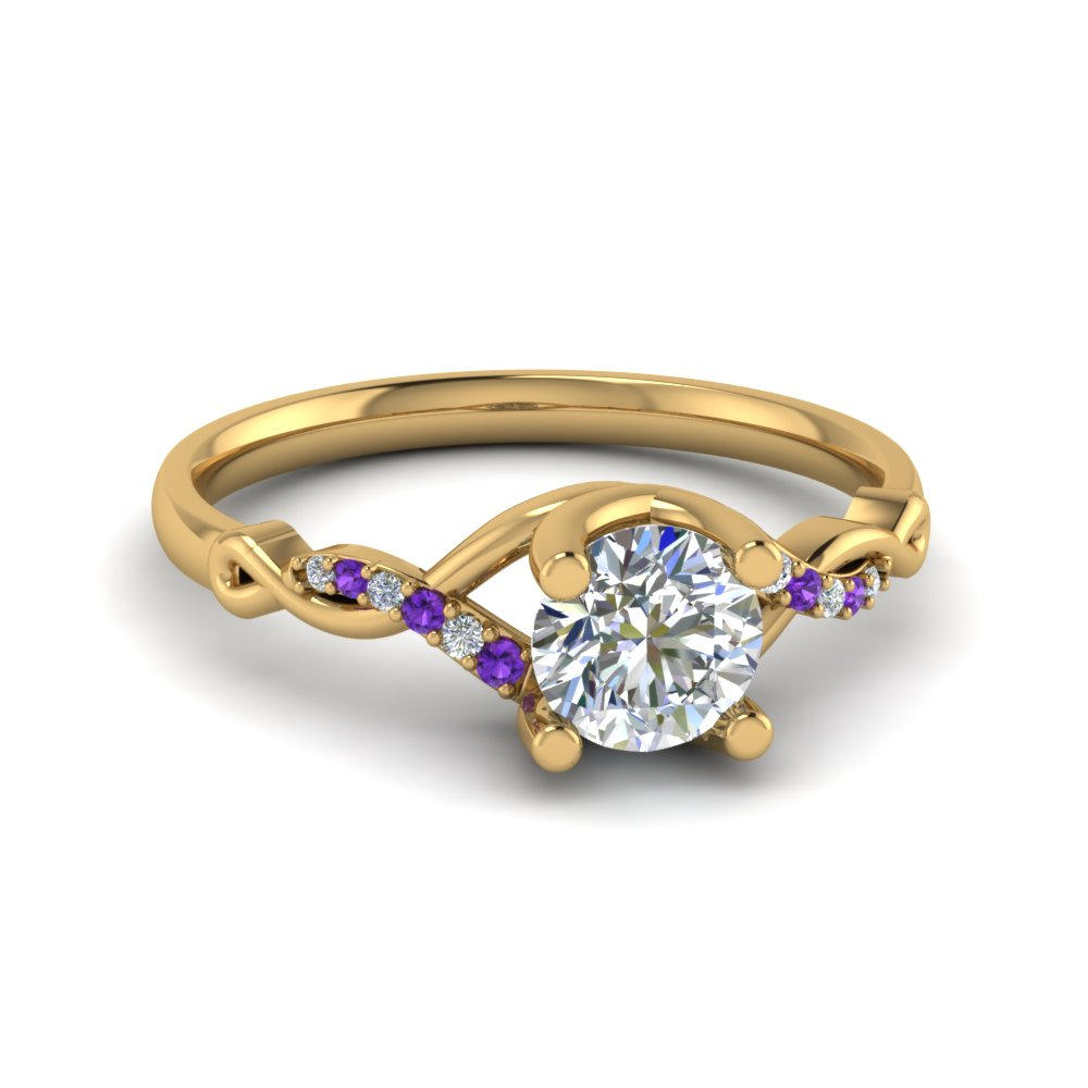 Engagement Rings – Check Out Our Unique Engagement Rings ...