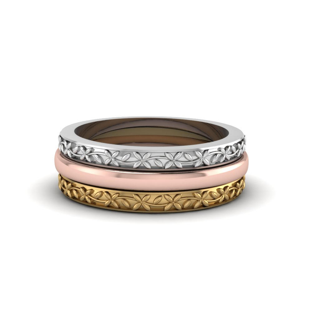 stackable rings bands online fascinating diamonds