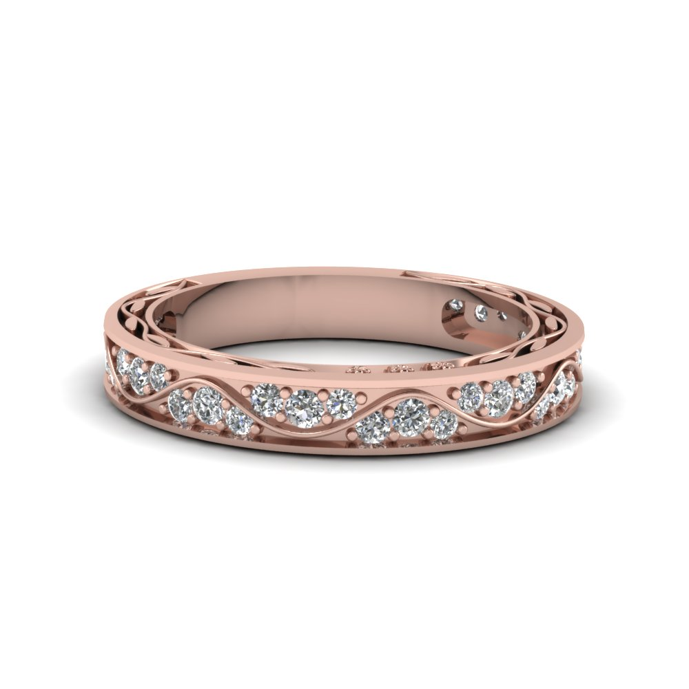 Wedding Rings For Women to Pin on Pinterest PinsDaddy